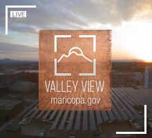 ValleyView-news