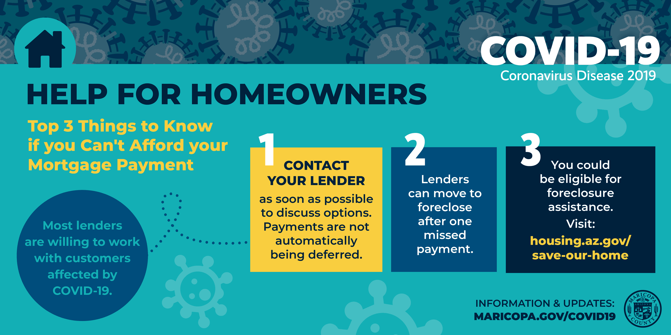 Help For Homeowners_Twitter (1)