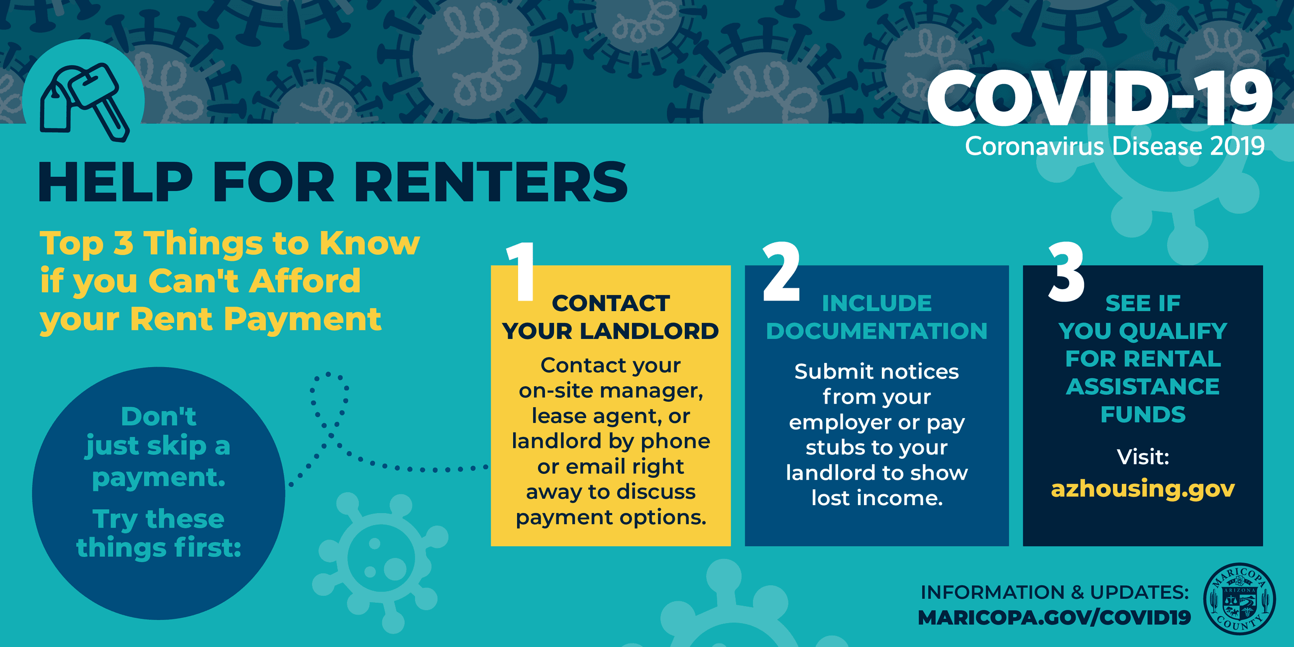 Help For Renters_Twitter (1)