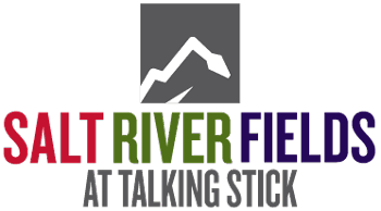 salt-river-fields-logo Opens in new window